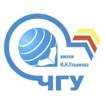 ЧГУ имени И.Н.Ульянова
