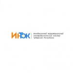 Инновационный территориальный электротехнический кластер Чувашской Ресублики