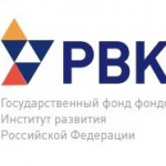Государственный фонд фондов Институт развития Российской Федерации