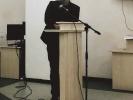 КОНФЕРЕНЦИЯ «ЗАЩИТА ПРАВ ИНТЕЛЛЕКТУАЛЬНОЙ СОБСТВЕННОСТИ»