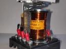 ООО «НПП «Центр реле и автоматики» разработало и запустило в серийное производство указательное реле УР-21